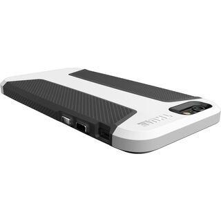 Thule Atmos X4 iPhone 6/6s, white/dark shadow - Schutzhülle