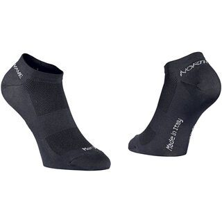 Northwave Ghost 2 Man Socks, black - Radsocken