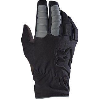 Fox Forge CW Glove, black - Fahrradhandschuhe
