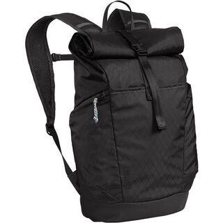 Camelbak Pivot Roll Top Pack, black - Rucksack