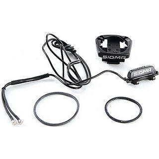 Sigma Universalhalterung 2450 mit Kabel