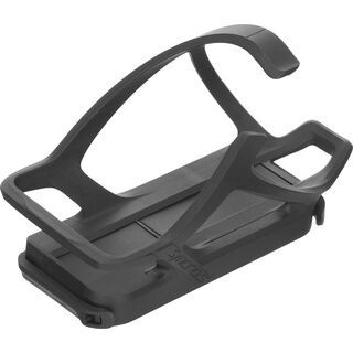 Syncros MB Tailor Cage right, black - Flaschenhalter