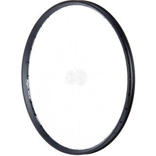 Syntace W35 Rim 27.5, black - Felge