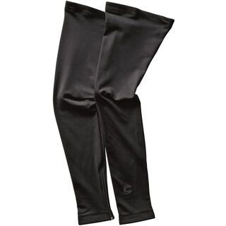 Cannondale Leg Warmer, black - Beinlinge