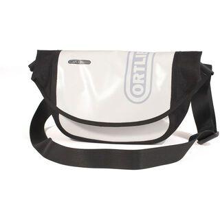 Ortlieb Sling-It, weiß-schwarz - Messenger Bag