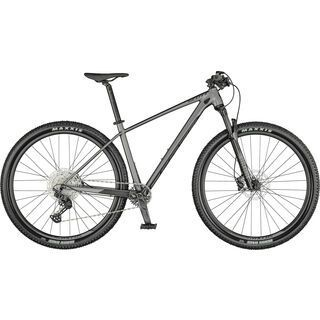 Scott Scale 965 2021 - Mountainbike