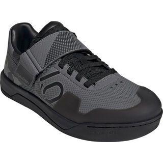 Five Ten Hellcat Pro TLD grey four f17/core black/grey three f17