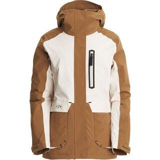 Billabong Trooper STX Jacket, ermine - Snowboardjacke