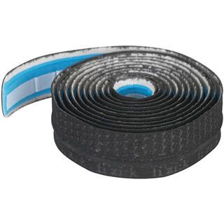 Fizik Bar:tape Performance Soft Touch, black - Lenkerband