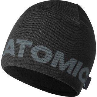 Atomic Alps Beanie, black - Mütze