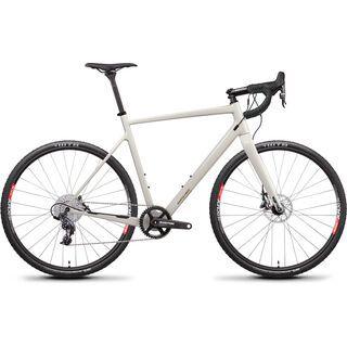 Santa Cruz Stigmata CC CX1 2019, fog/copper - Crossrad