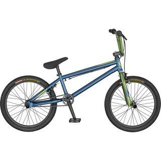 Scott Volt-X 10 2020 - BMX Rad