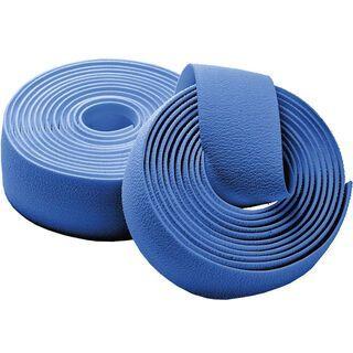 Cannondale Synapse Handlebar Tape, blue - Lenkerband