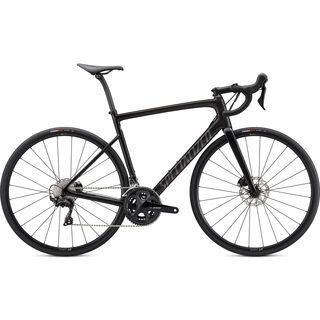 Specialized Tarmac Sport carbon/smoke 2021