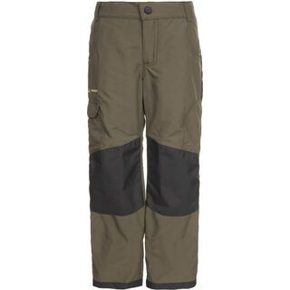 Vaude Kids Caprea warmlined Pants , tarn - Hose