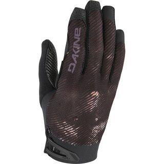 Dakine Women's Aura Glove, dark wolf - Fahrradhandschuhe