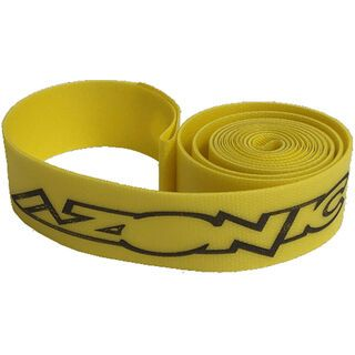 Azonic Rim Tape 29 - Felgenband