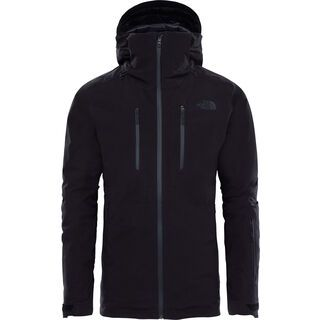 The North Face Mens Anonym Jacket, tnf black - Skijacke