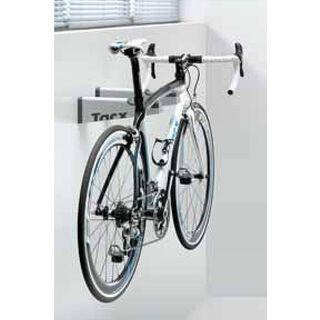 Tacx Gem Bikebracket T3145 - Fahrradhalterung