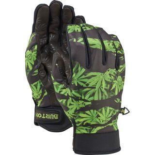 Burton Spectre Glove, colorado camo - Snowboardhandschuhe