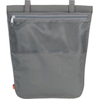 Vaude Toolbag Back, anthracite - Werkzeugtasche