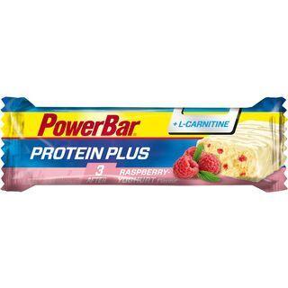 PowerBar ProteinPlus + Minerals Riegel, 35g - Energieriegel