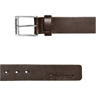 Horsefeathers Duke Belt, brown - Gürtel