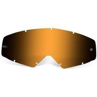 Oakley Proven OTG MX Lexan Lens - Wechselscheibe
