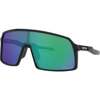 Oakley Sutro Prizm, black ink/Lens: prizm jade - Sportbrille