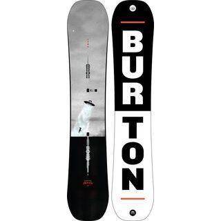 Burton Process Flying V 2020 - Snowboard
