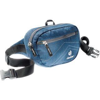 Deuter Organizer Belt, midnight dresscode - Hüfttasche