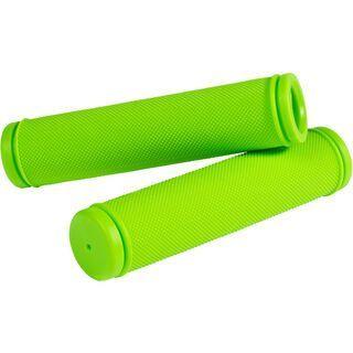 Cube RFR Standard Griffe green