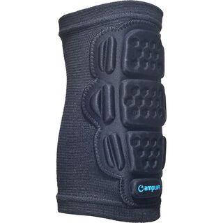 amplifi Elbow Sleeve, black - Ellbogenschützer