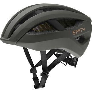 Smith Network MIPS matte gravy