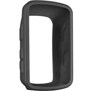 Garmin Edge 520 Silikonhülle, schwarz