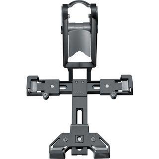 Tacx Tablet-Halterung T2092