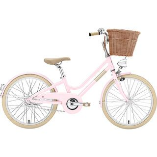 Creme Cycles Mini Molly 20 candy 2021
