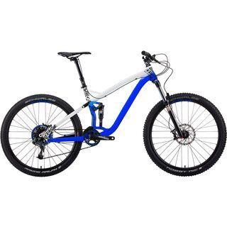 NS Bikes Snabb T2 2015 - Mountainbike