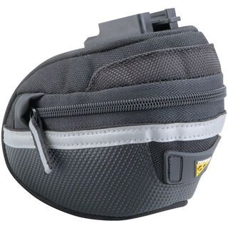 Topeak Wedge Pack 2 - Satteltasche