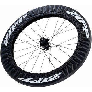 Zipp Wheel Sleeve