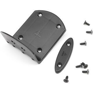 Topeak MTX TrunkBag Innenplatte - Ersatzteil