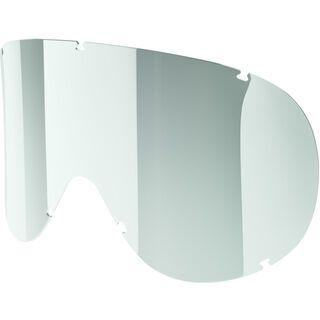 POC Retina Big Clear No Mirror