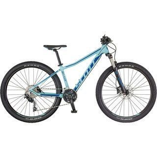 Scott Contessa Scale 30 - 29 2018 - Mountainbike