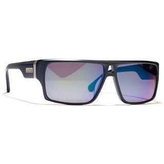 ION Spark, black - Sonnenbrille