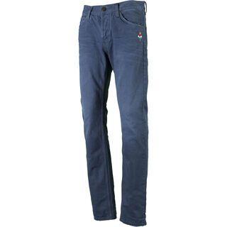Maloja TanM., deep ocean - Jeans