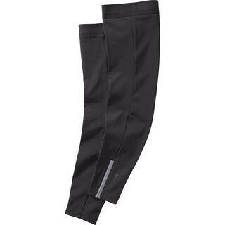Specialized Therminal Leg Warmer, black - Beinlinge