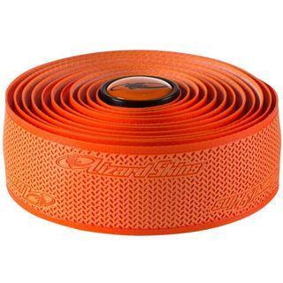Lizard Skins DSP 2.5 mm Bar Tape, tangerine - Lenkerband