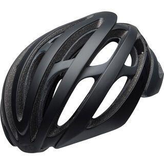 Bell Zephyr MIPS, black - Fahrradhelm