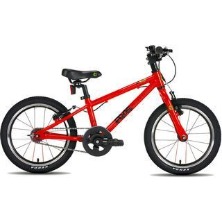 Frog Bikes Frog 44 red 2021