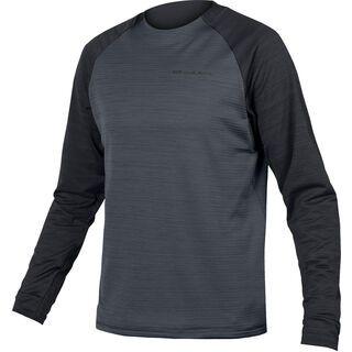 Endura SingleTrack Fleece black